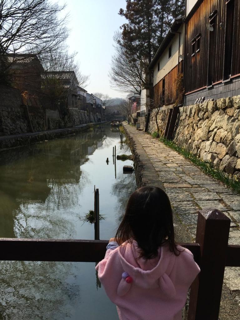 f:id:yumimi-kyoto:20161031145620j:plain