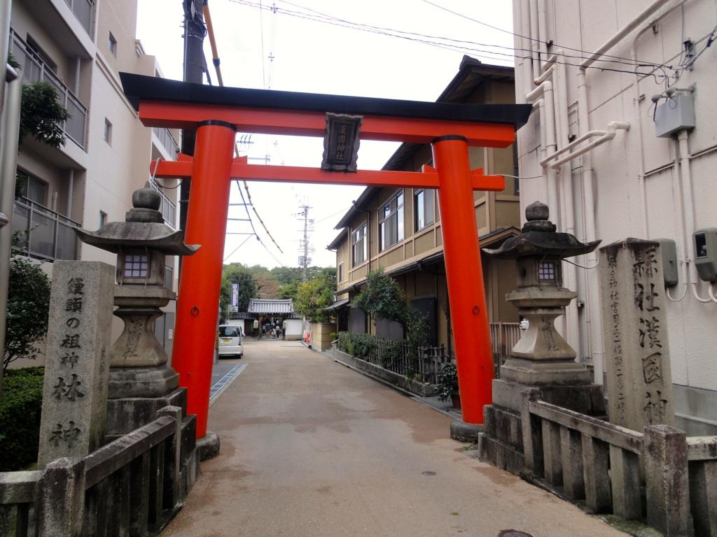 f:id:yumimi-kyoto:20161107143854j:plain