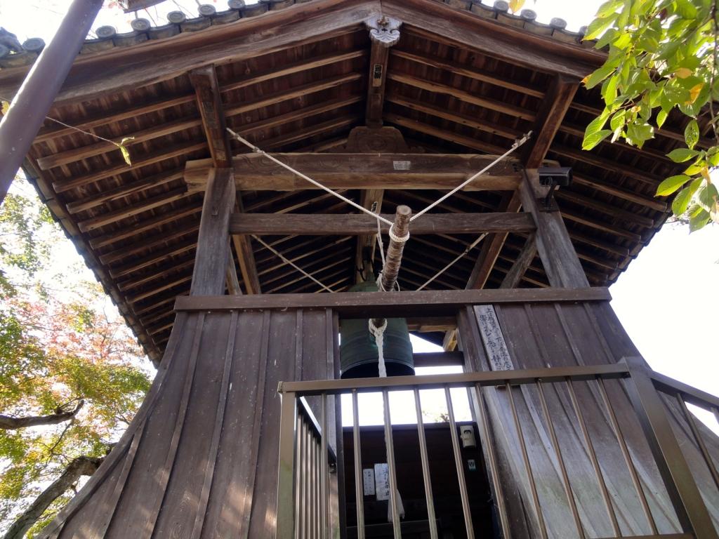 f:id:yumimi-kyoto:20161108145048j:plain