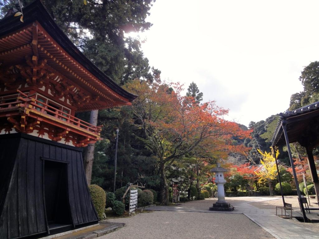 f:id:yumimi-kyoto:20161111155840j:plain