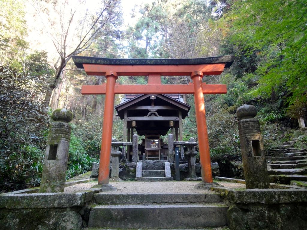 f:id:yumimi-kyoto:20161114135547j:plain