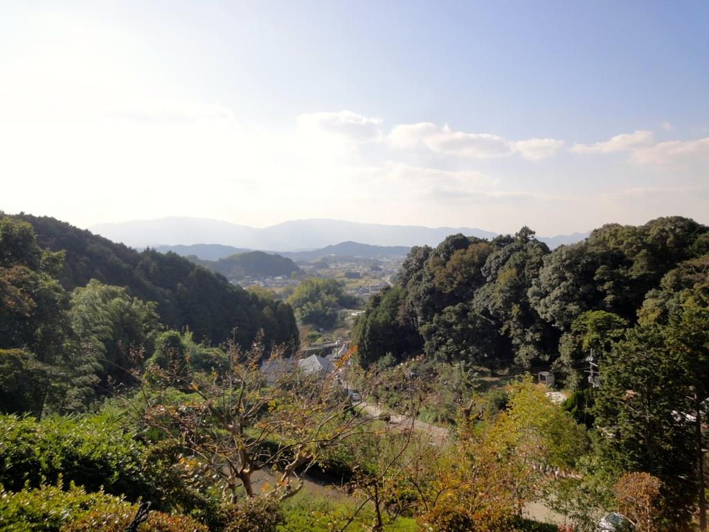 f:id:yumimi-kyoto:20161114141044j:plain