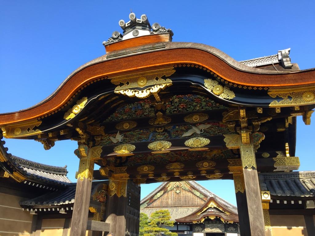 f:id:yumimi-kyoto:20161124152831j:plain