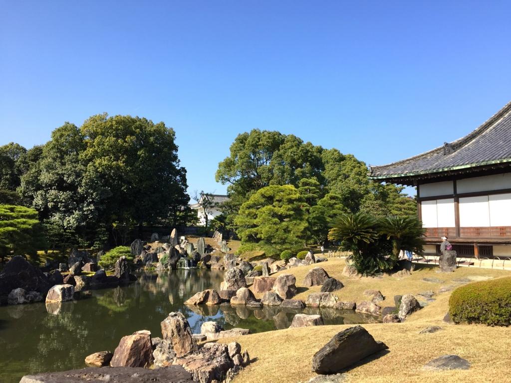 f:id:yumimi-kyoto:20161124154554j:plain