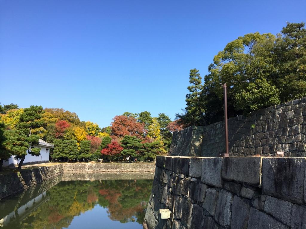 f:id:yumimi-kyoto:20161124155647j:plain