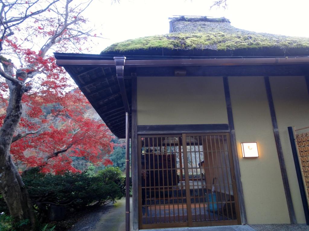 f:id:yumimi-kyoto:20161208214509j:plain