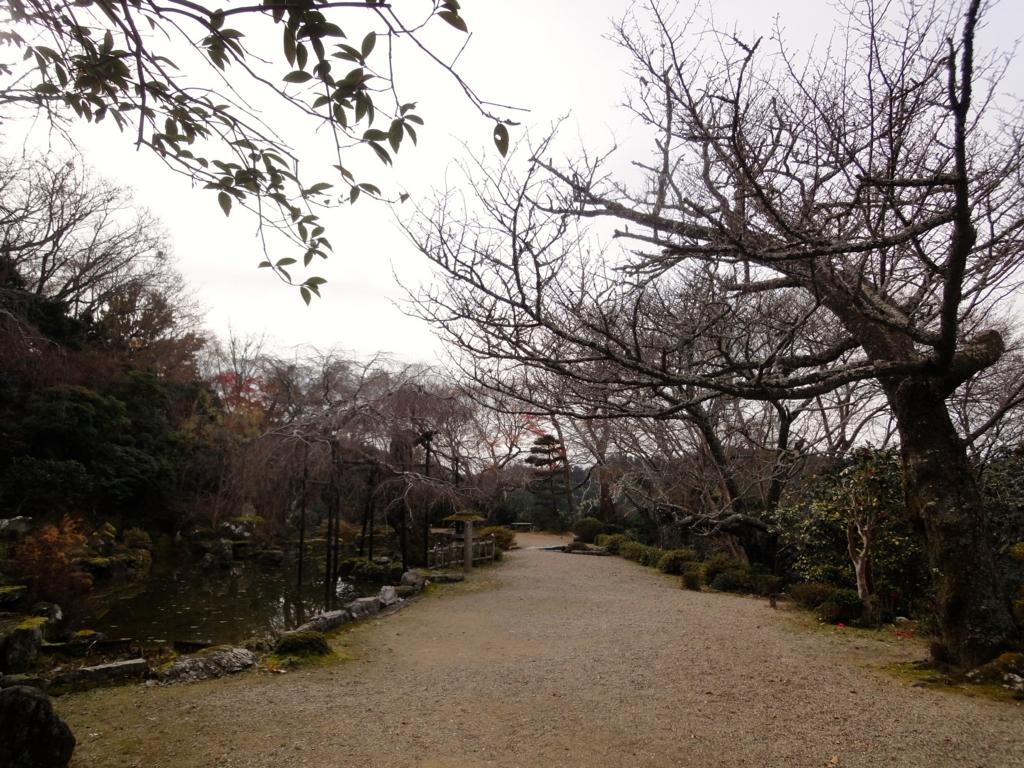 f:id:yumimi-kyoto:20161215164832j:plain