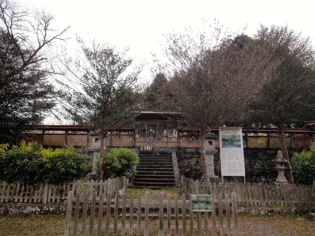 f:id:yumimi-kyoto:20161218101219j:plain