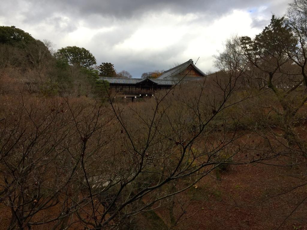 f:id:yumimi-kyoto:20161229181536j:plain