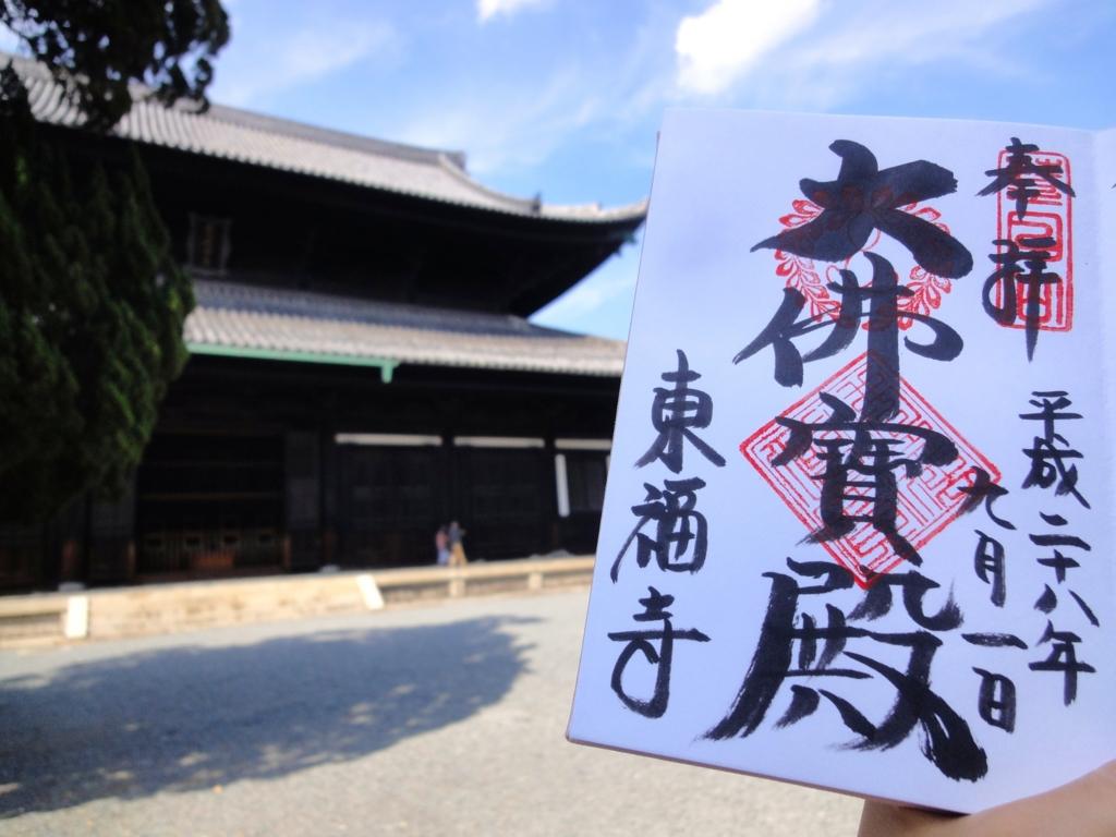 f:id:yumimi-kyoto:20161229182956j:plain