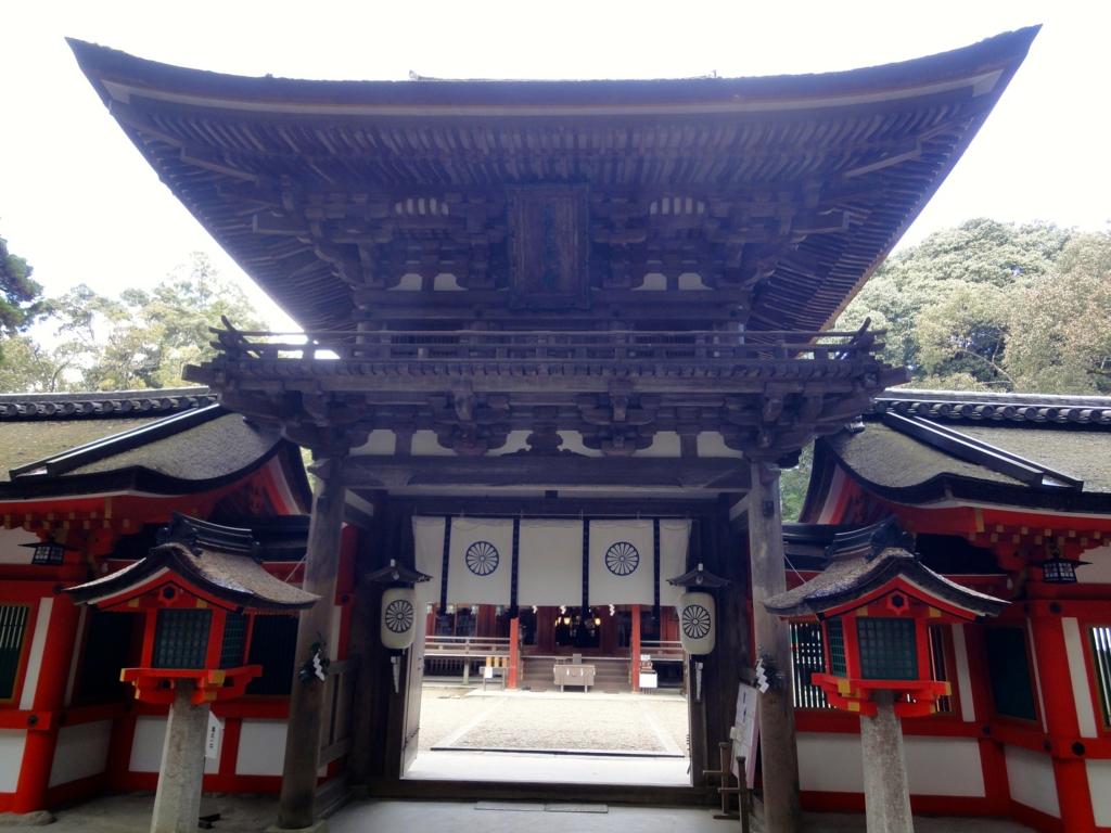 f:id:yumimi-kyoto:20170106165552j:plain