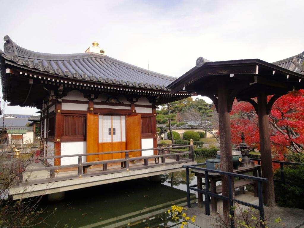 f:id:yumimi-kyoto:20170116145716j:plain