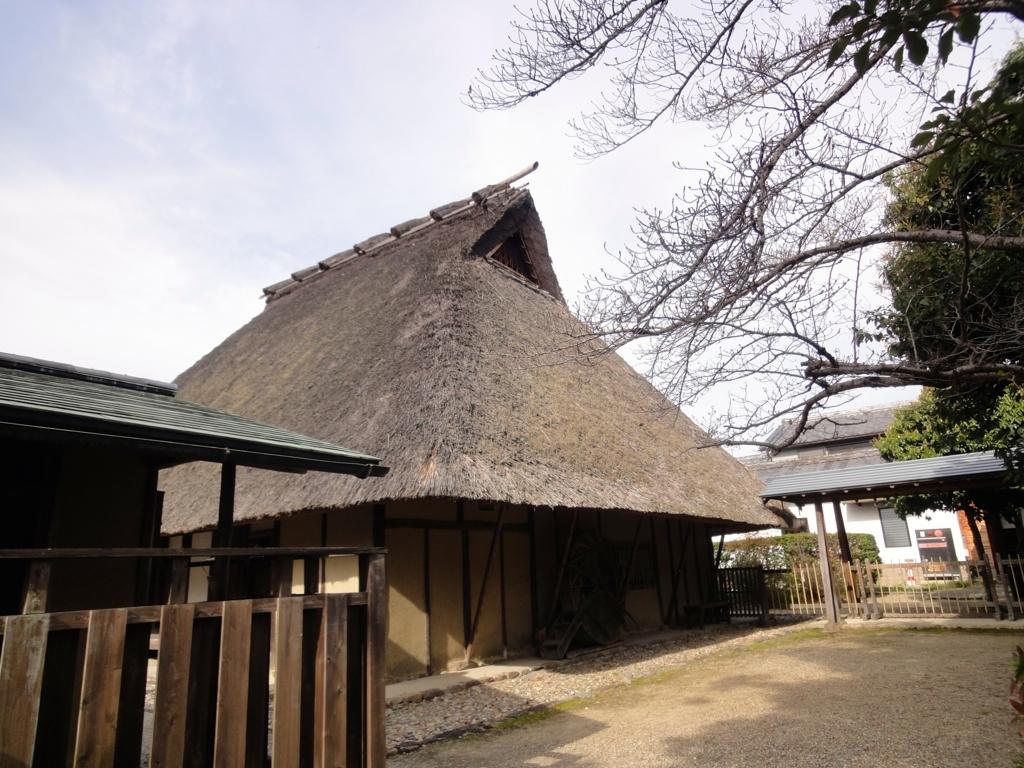 f:id:yumimi-kyoto:20170116150053j:plain