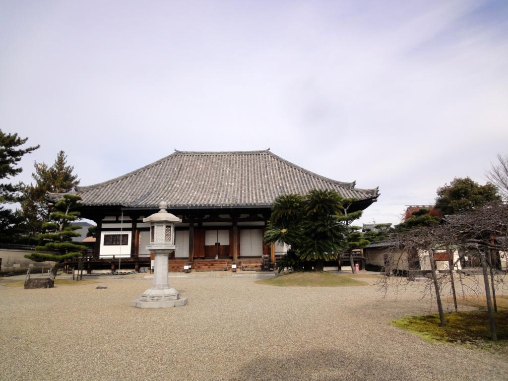 f:id:yumimi-kyoto:20170116152120j:plain