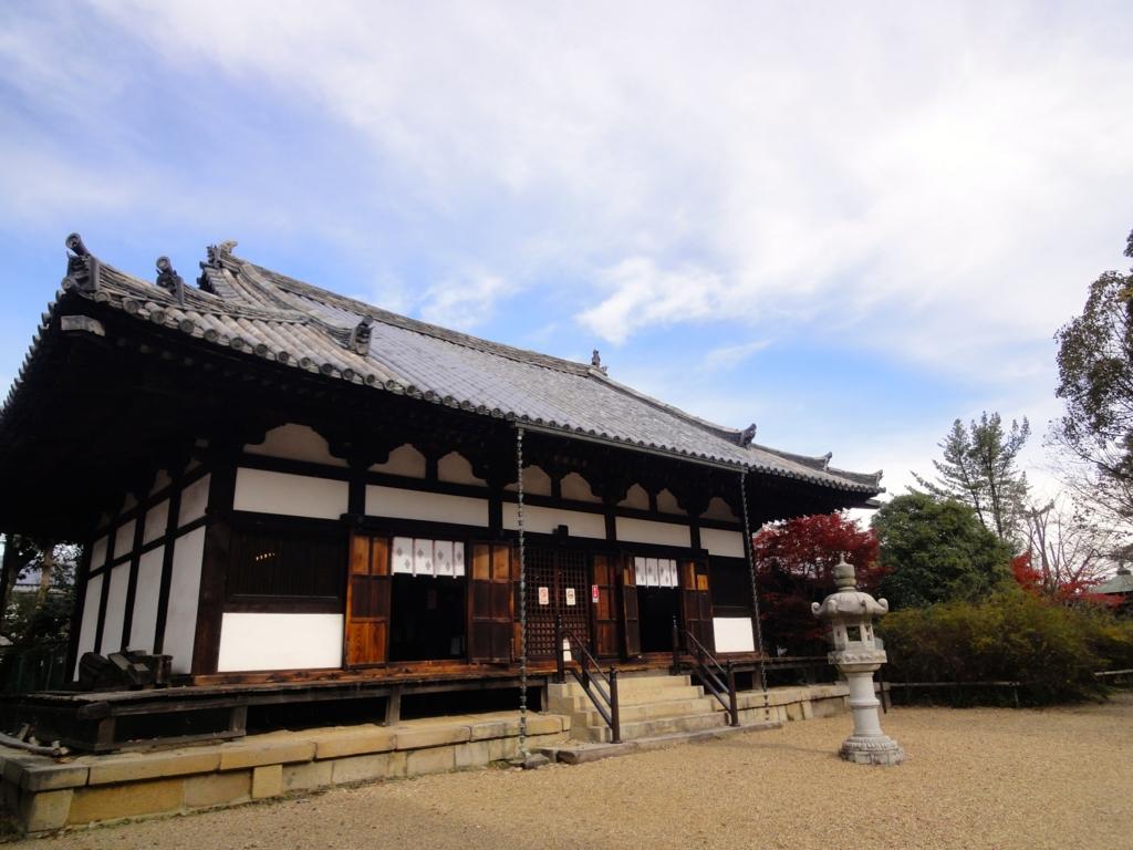 f:id:yumimi-kyoto:20170117164942j:plain