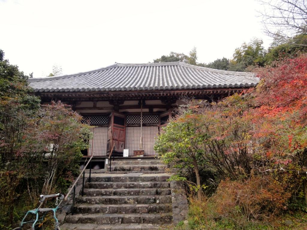 f:id:yumimi-kyoto:20170118163459j:plain