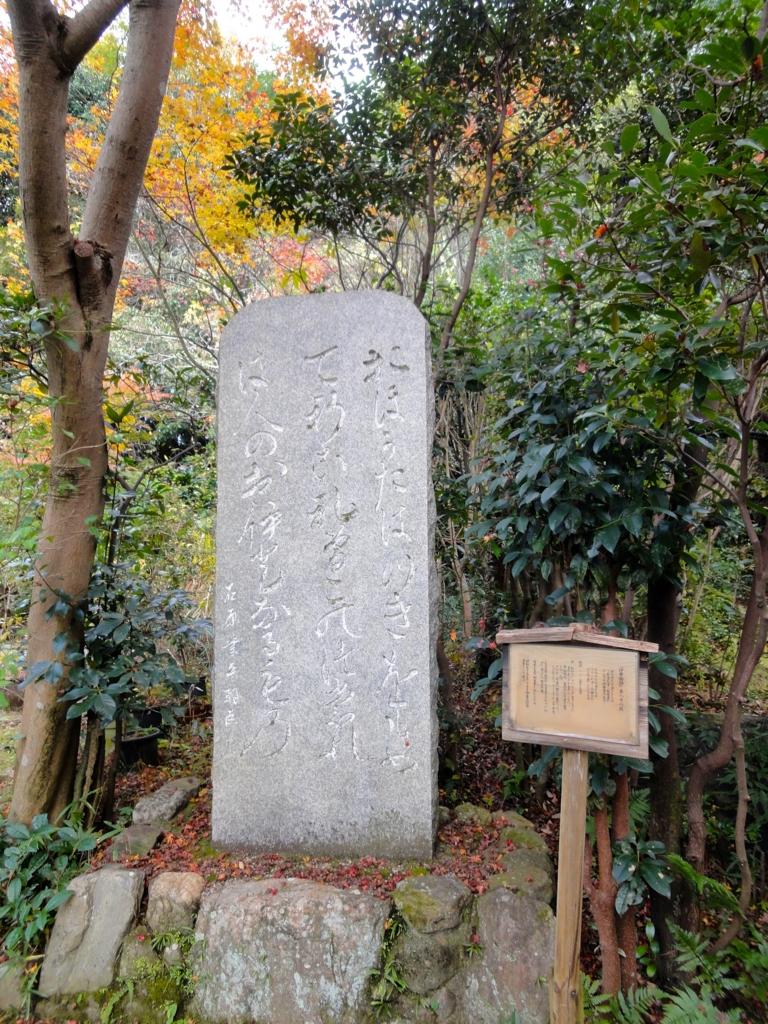 f:id:yumimi-kyoto:20170118165536j:plain