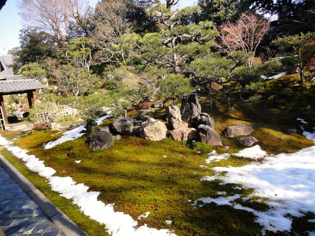 f:id:yumimi-kyoto:20170120154038j:plain
