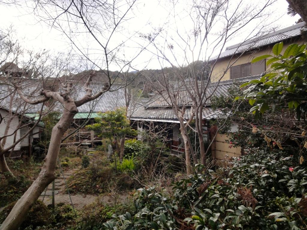 f:id:yumimi-kyoto:20170131164245j:plain