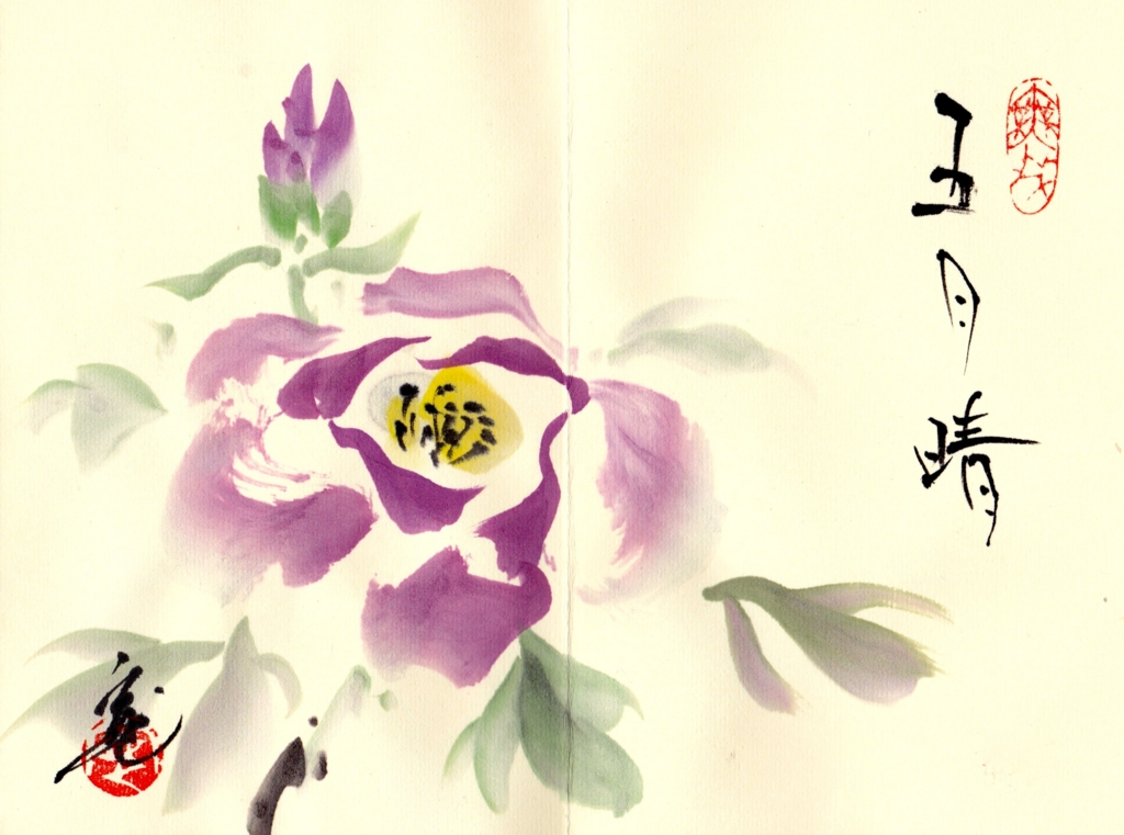 f:id:yumimi-kyoto:20170131165822j:plain