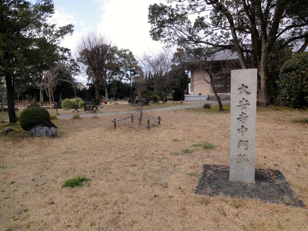 f:id:yumimi-kyoto:20170201125057j:plain