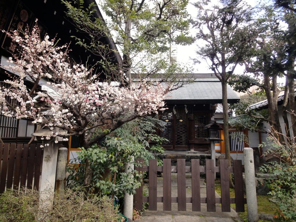 f:id:yumimi-kyoto:20170307160246j:plain