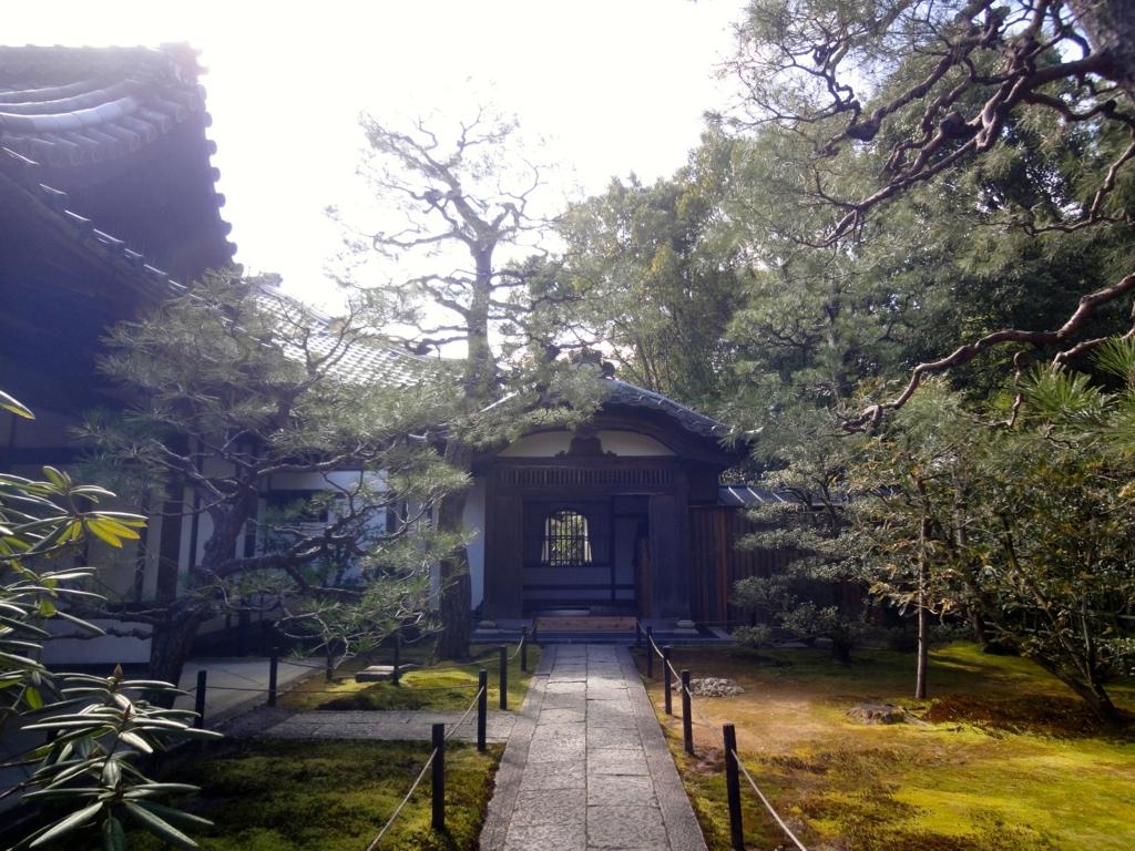 f:id:yumimi-kyoto:20170310130402j:plain