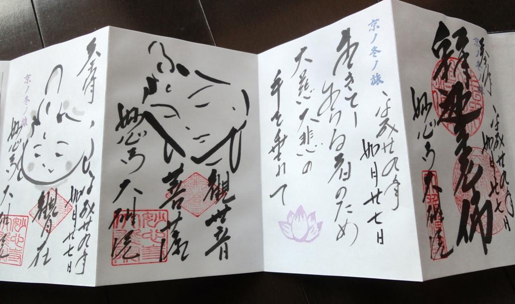 f:id:yumimi-kyoto:20170310135742j:plain