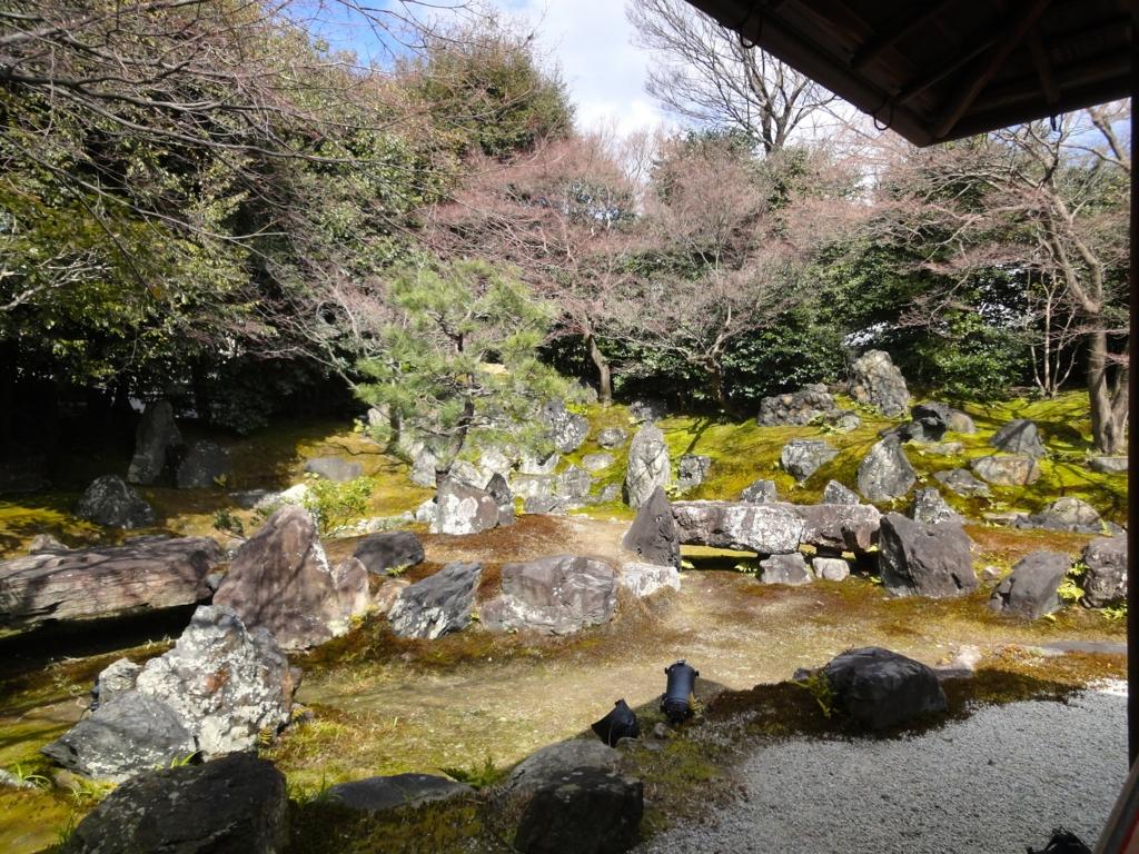 f:id:yumimi-kyoto:20170319025241j:plain