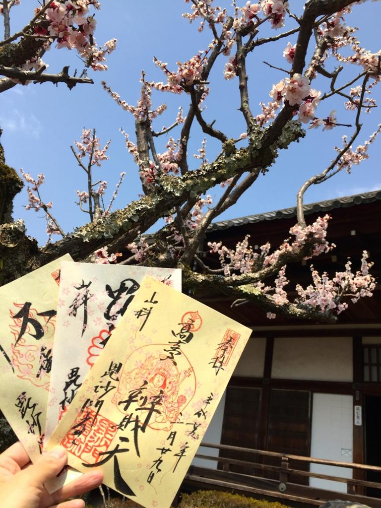 f:id:yumimi-kyoto:20170331144954j:plain