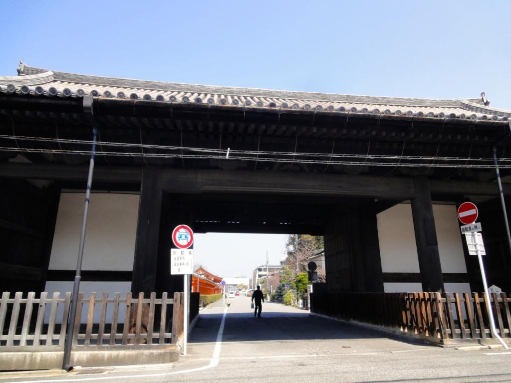 f:id:yumimi-kyoto:20170404152603j:plain