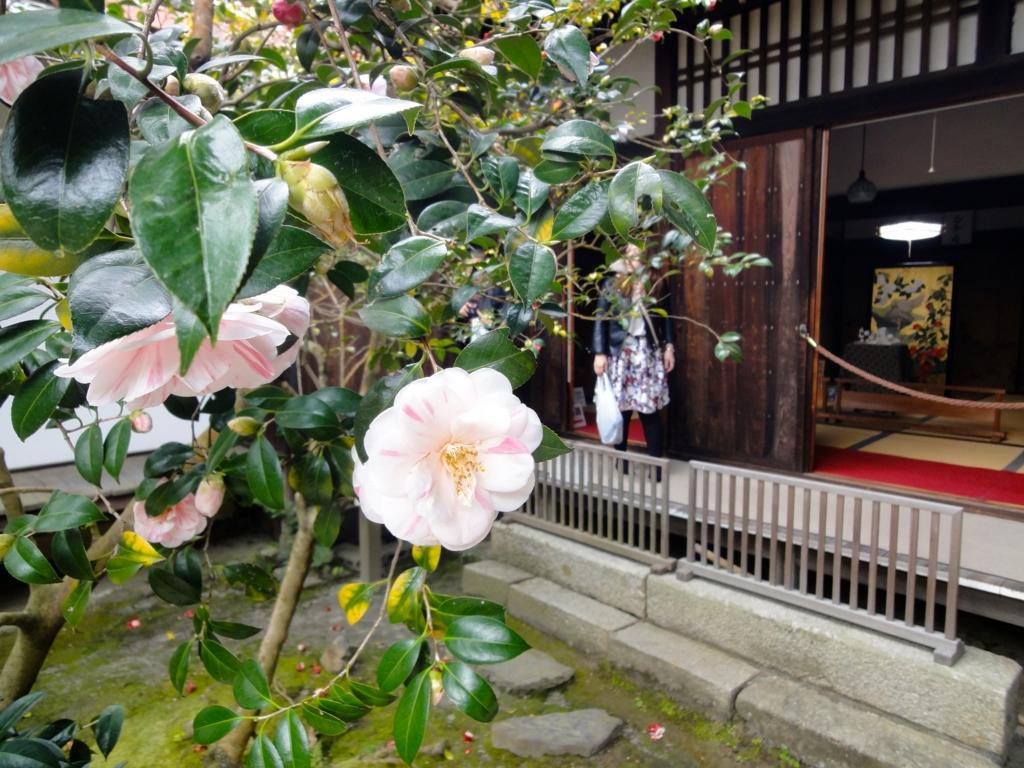 f:id:yumimi-kyoto:20170407131944j:plain