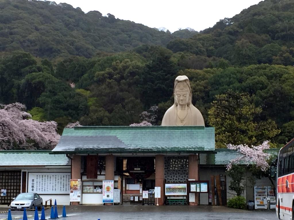 f:id:yumimi-kyoto:20170411164826j:plain