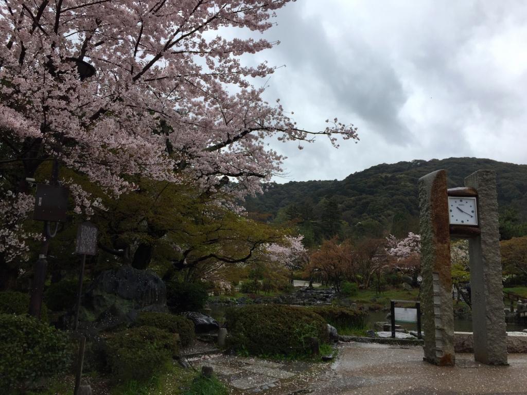 f:id:yumimi-kyoto:20170411165121j:plain