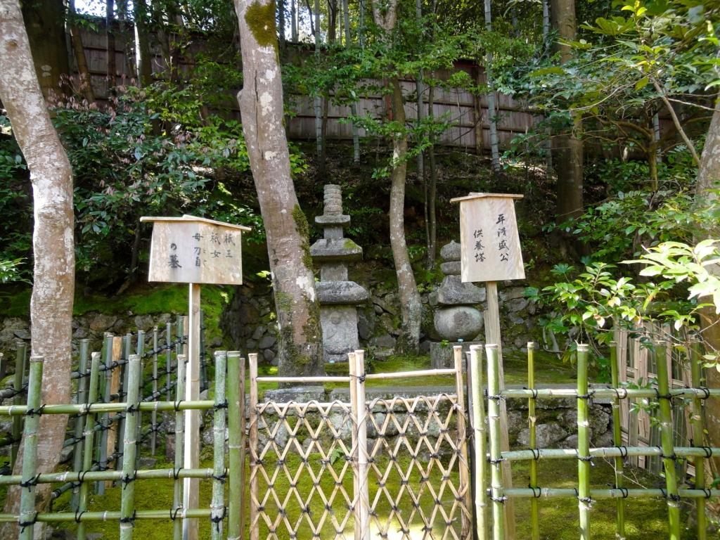 f:id:yumimi-kyoto:20170413162925j:plain