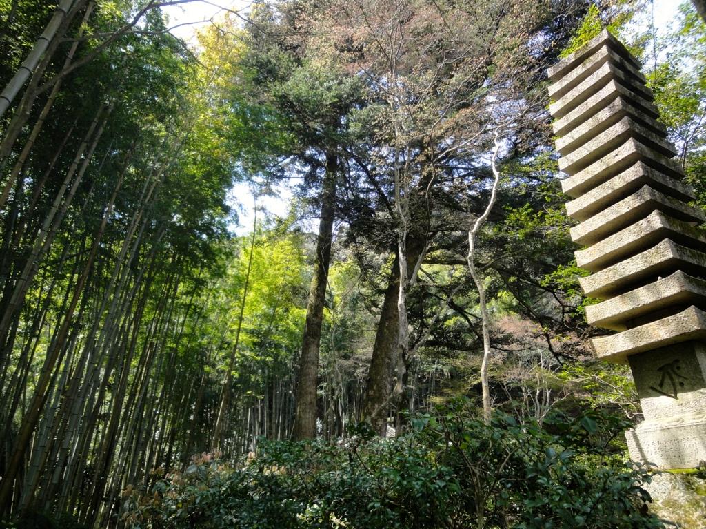 f:id:yumimi-kyoto:20170413171804j:plain
