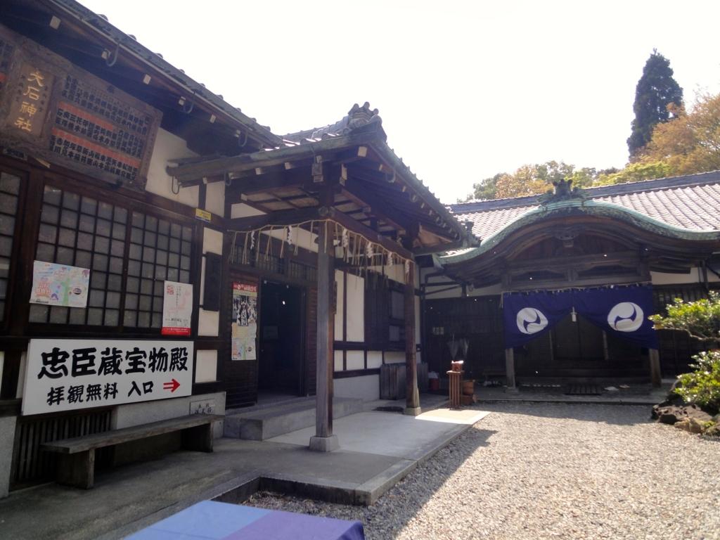 f:id:yumimi-kyoto:20170415064327j:plain