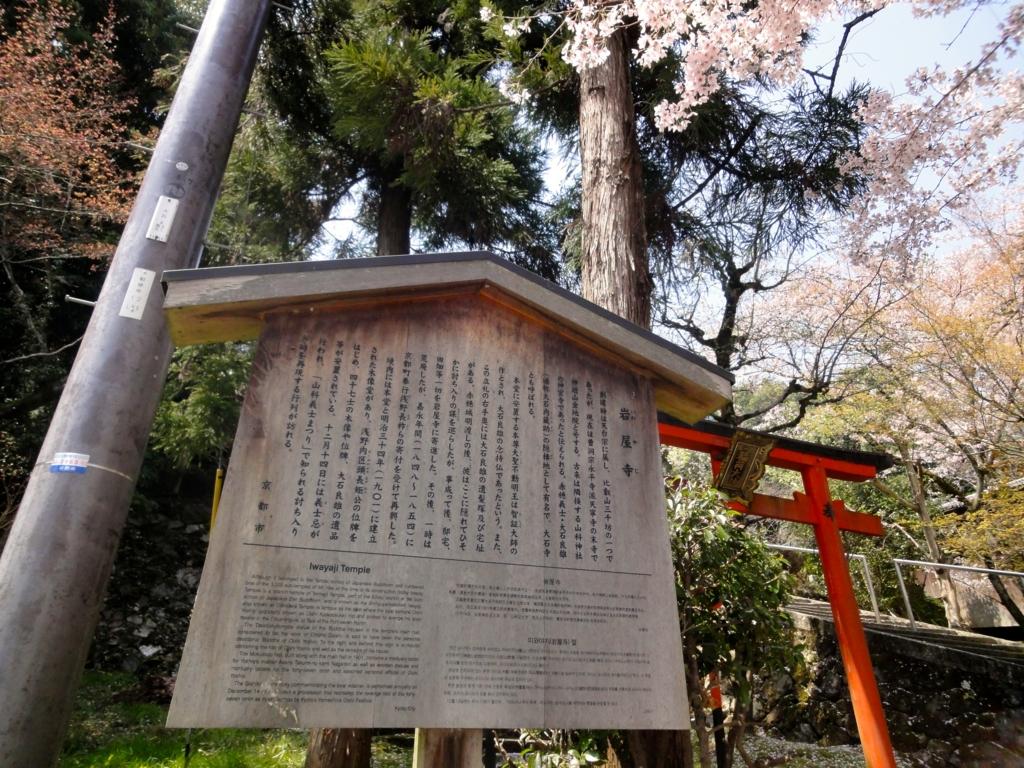 f:id:yumimi-kyoto:20170416070645j:plain