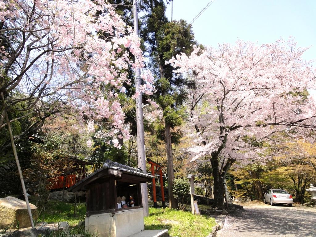 f:id:yumimi-kyoto:20170416072050j:plain