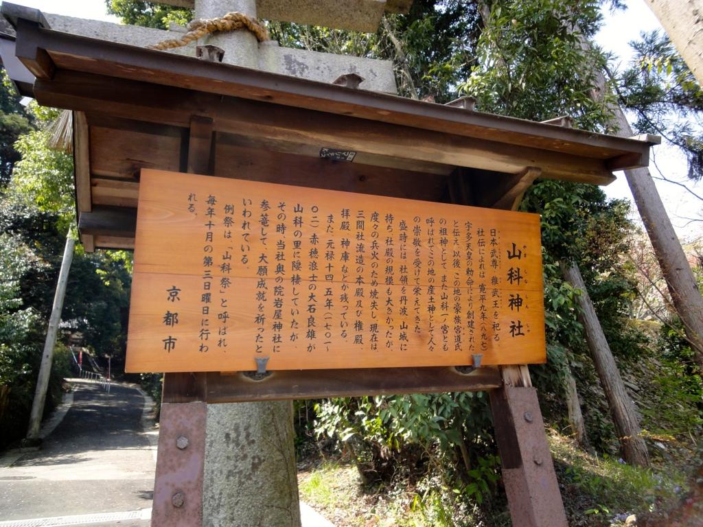 f:id:yumimi-kyoto:20170416073444j:plain