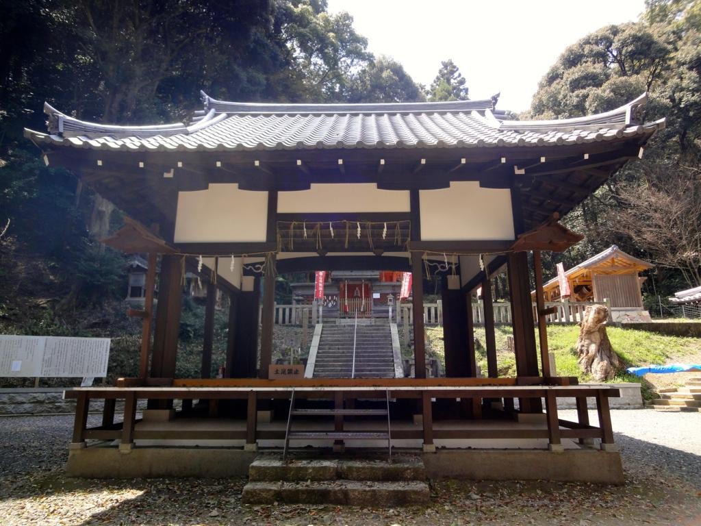 f:id:yumimi-kyoto:20170416074441j:plain