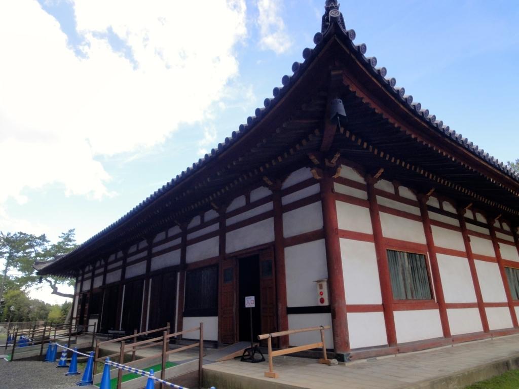 f:id:yumimi-kyoto:20171016162435j:plain