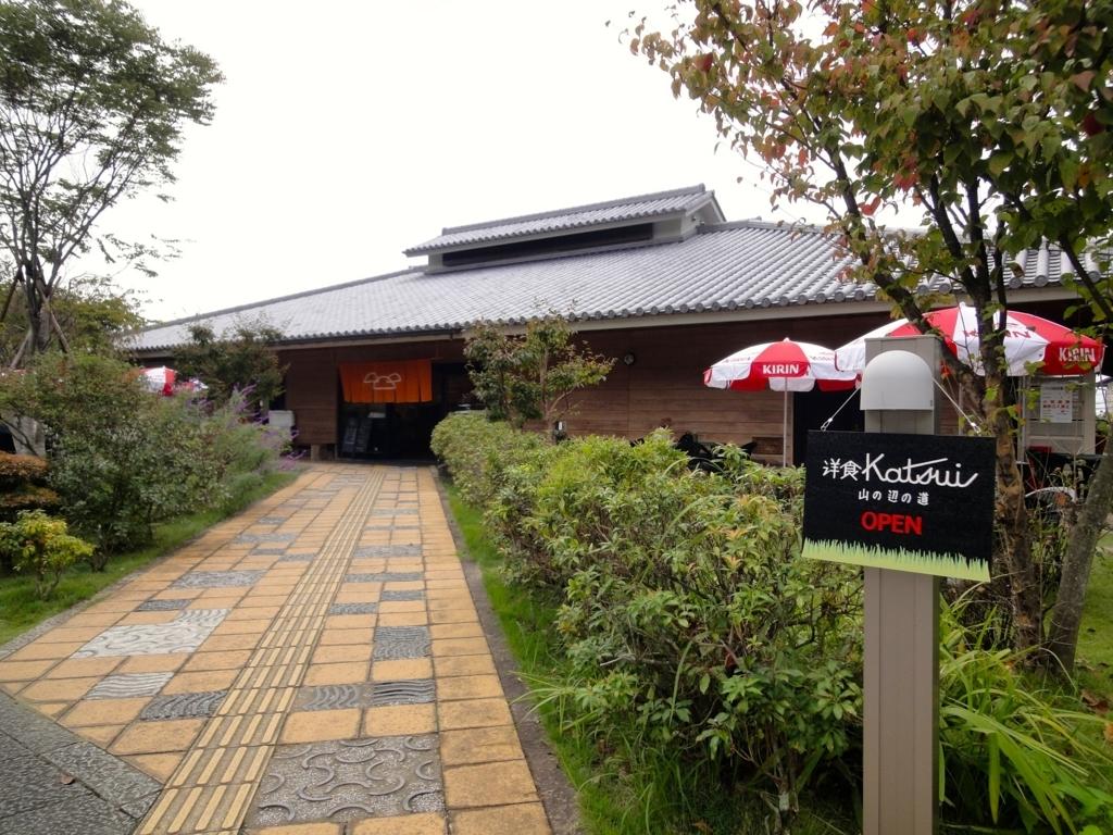 f:id:yumimi-kyoto:20171109175540j:plain
