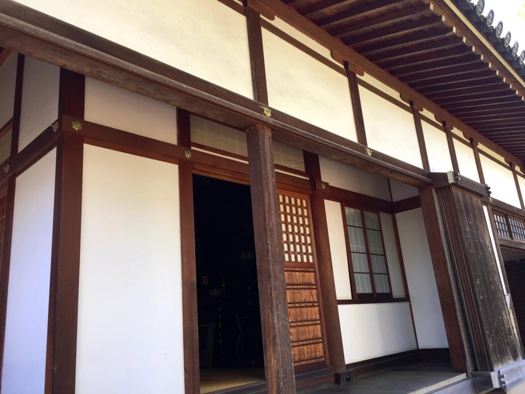 f:id:yumimi-kyoto:20180301151310j:plain