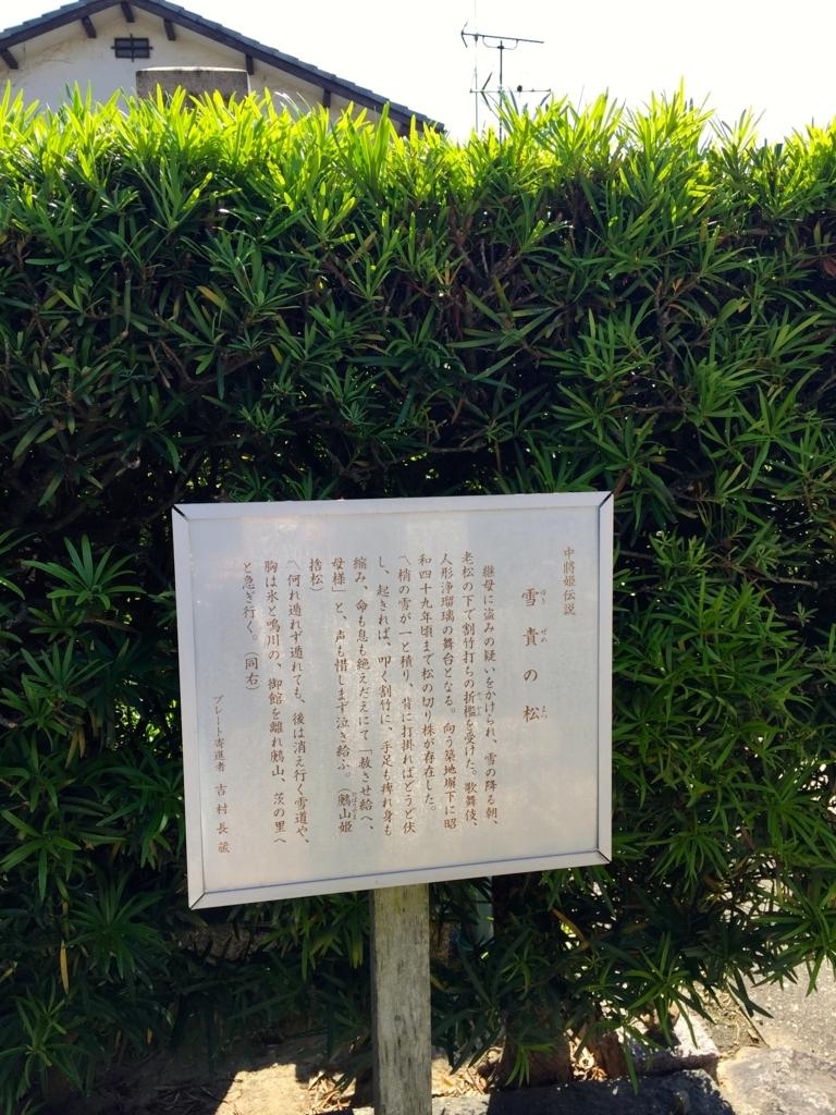 f:id:yumimi-kyoto:20180301160643j:plain