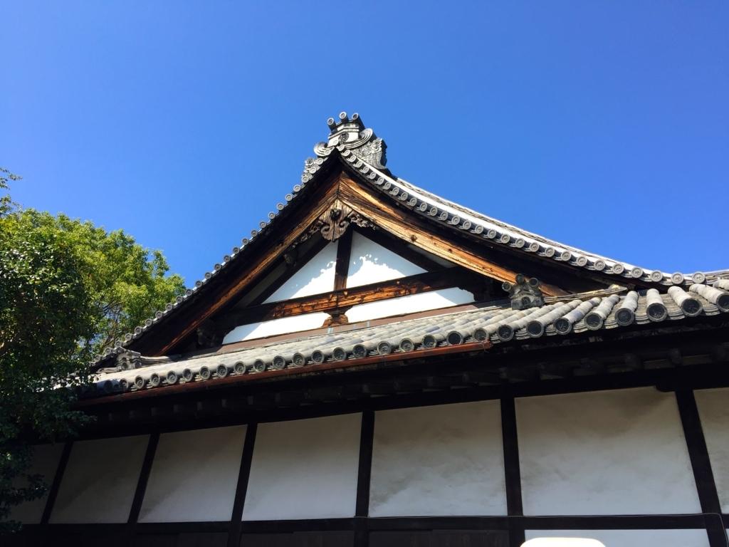 f:id:yumimi-kyoto:20180301161406j:plain