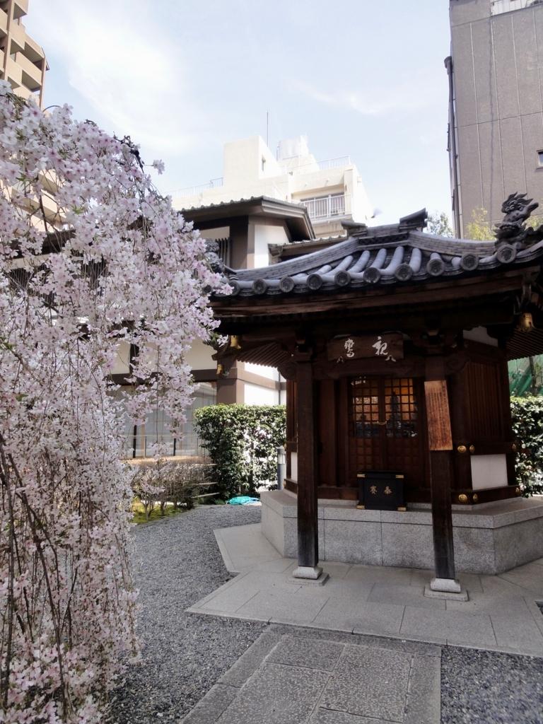f:id:yumimi-kyoto:20180330105909j:plain