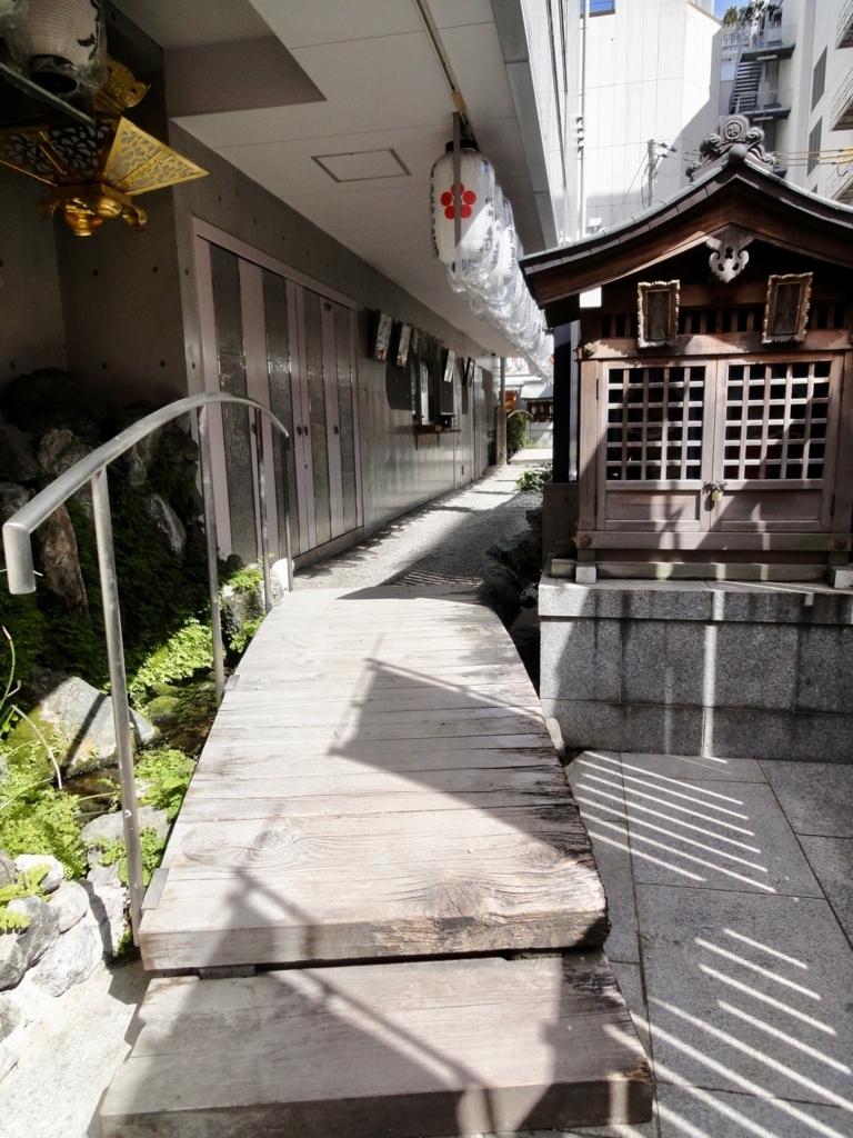 f:id:yumimi-kyoto:20180424143639j:plain