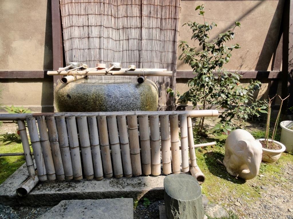 f:id:yumimi-kyoto:20180513170610j:plain