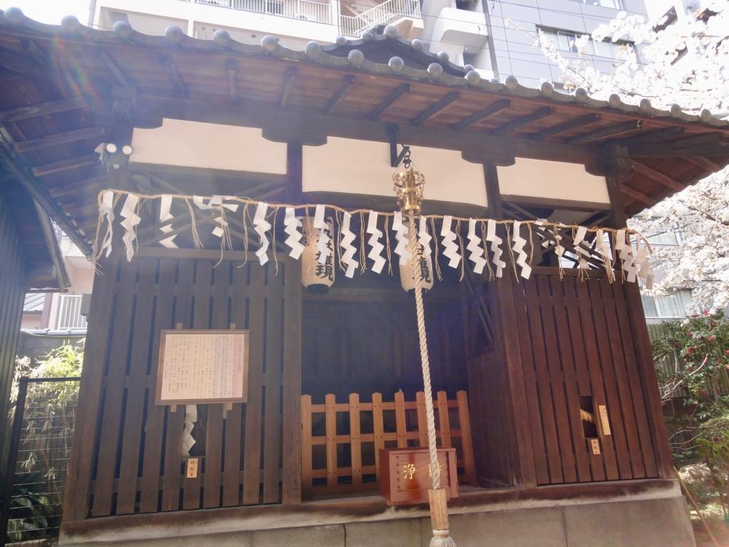 f:id:yumimi-kyoto:20180513171550j:plain